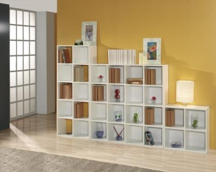 Consejos sobre decoracion de interiores hispanotas - Todo sobre decoracion de interiores ...