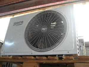 Electrodomesticos anuncios clasificados gratis en for Bomba de calor roca york
