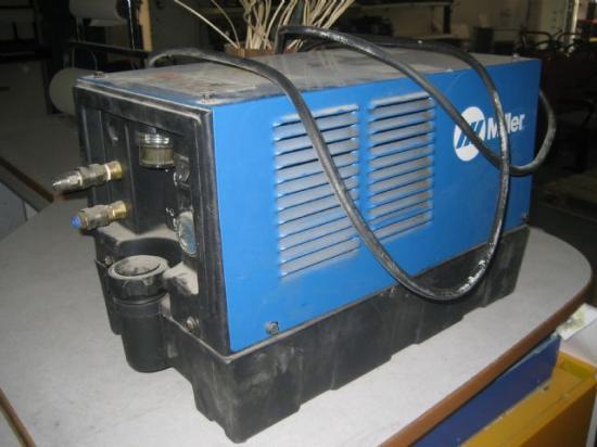 Aire acondicionado con bomba de calor roca for Bomba de calefaccion roca